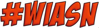 WIASN Logo
